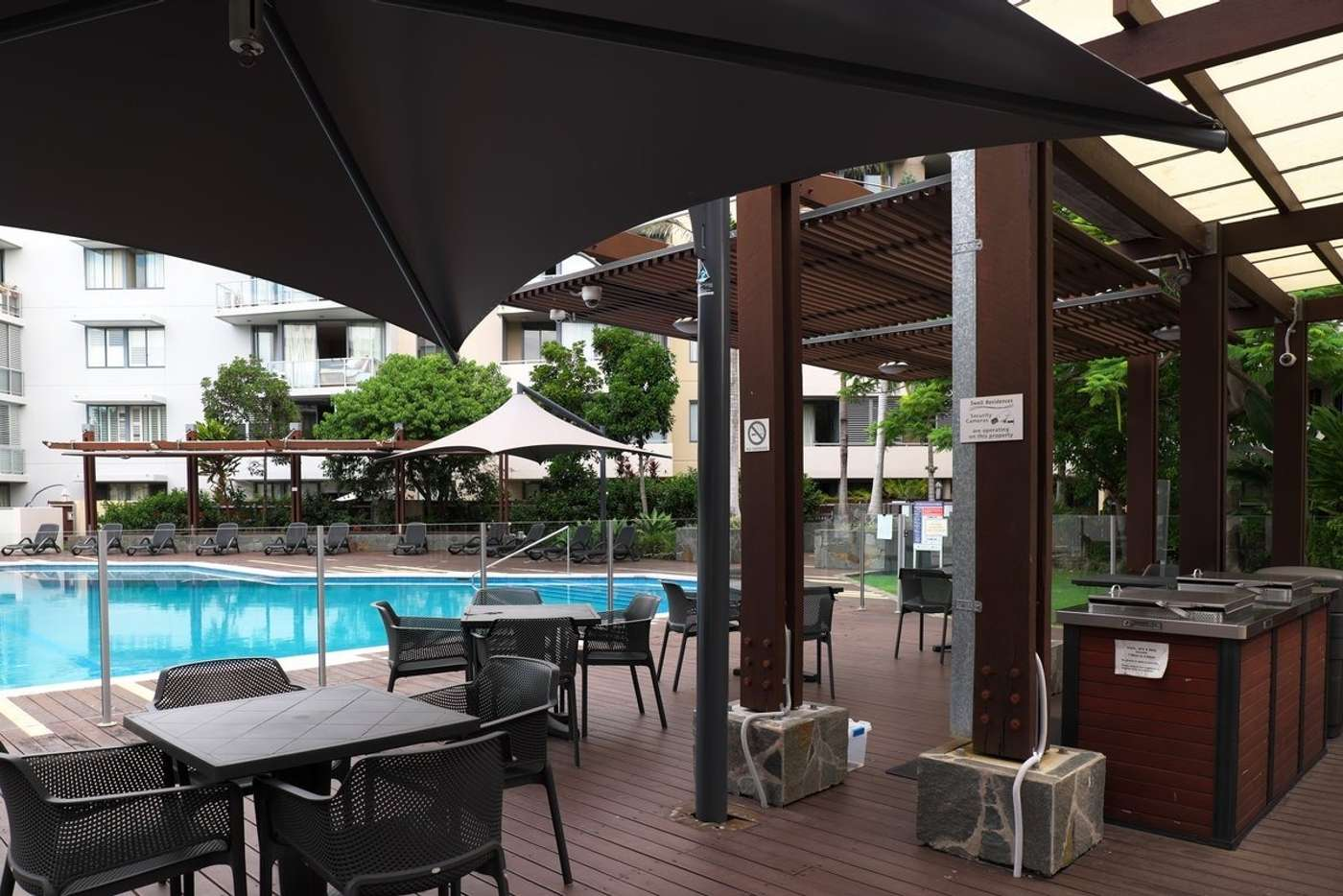 Main view of Homely apartment listing, 2001/1 Ocean Street, Burleigh Heads QLD 4220