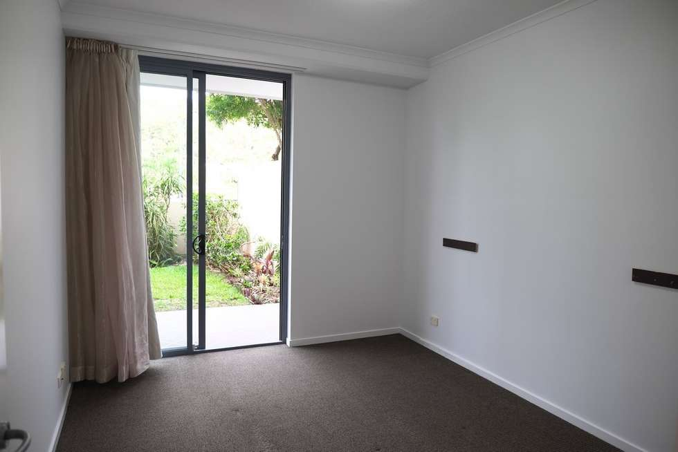 Third view of Homely apartment listing, 2001/1 Ocean Street, Burleigh Heads QLD 4220