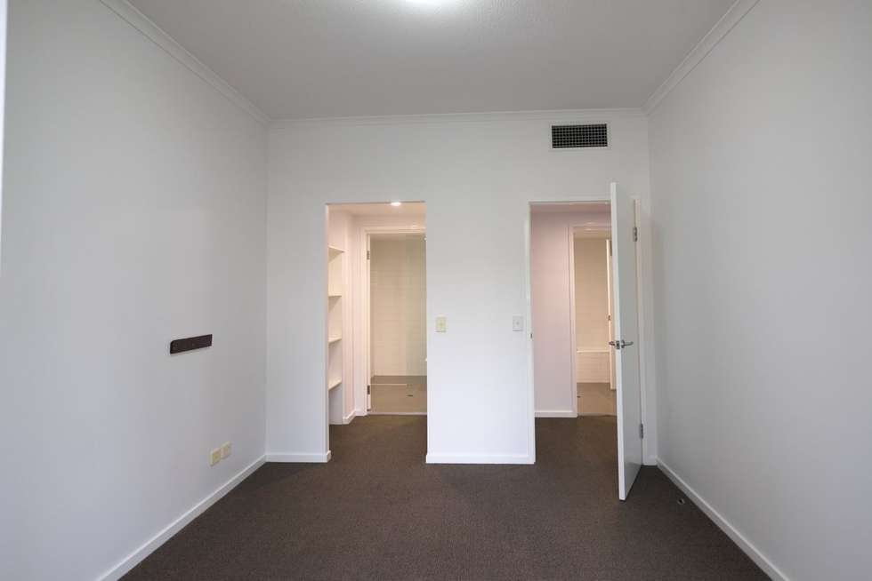 Fifth view of Homely apartment listing, 2001/1 Ocean Street, Burleigh Heads QLD 4220