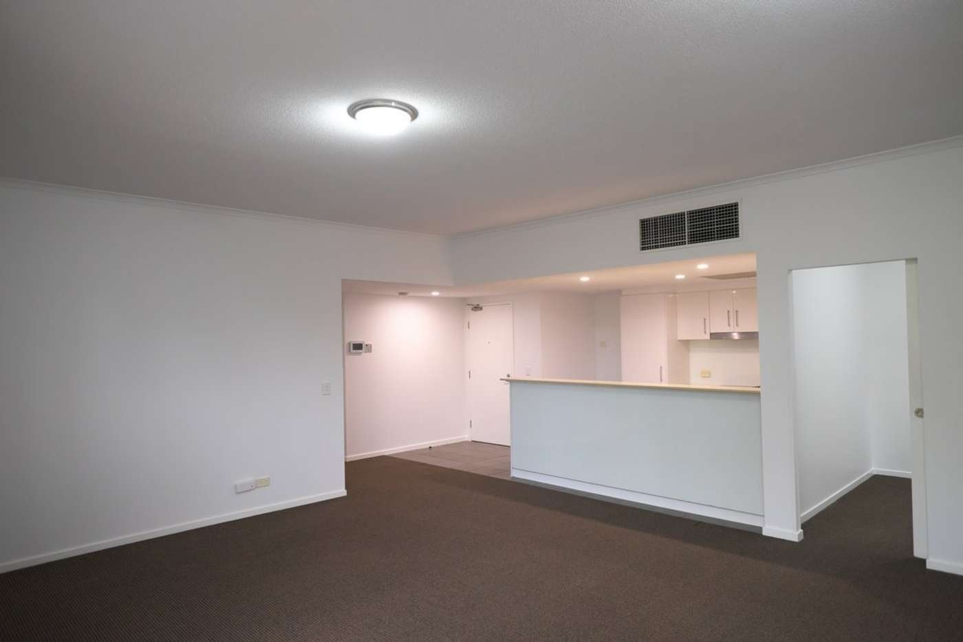 Sixth view of Homely apartment listing, 2001/1 Ocean Street, Burleigh Heads QLD 4220