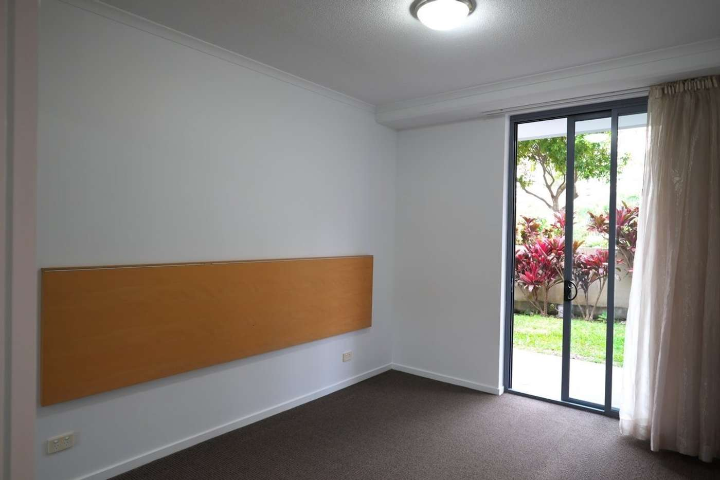 Seventh view of Homely apartment listing, 2001/1 Ocean Street, Burleigh Heads QLD 4220