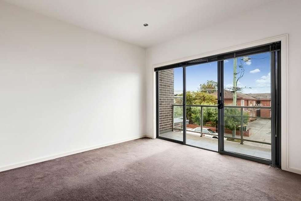 Fourth view of Homely townhouse listing, 27B Pyne Street, Caulfield VIC 3162
