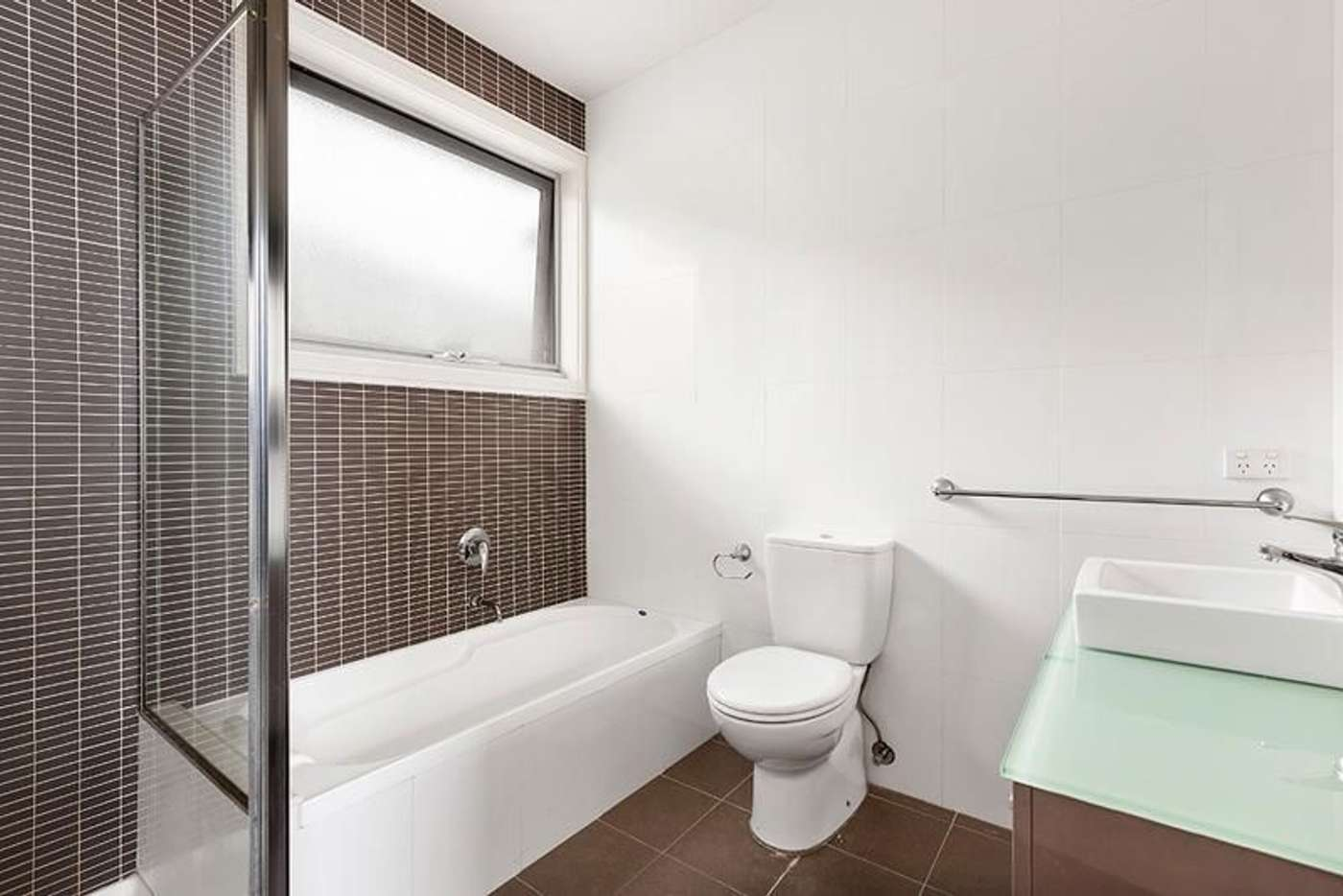 Fifth view of Homely townhouse listing, 27B Pyne Street, Caulfield VIC 3162