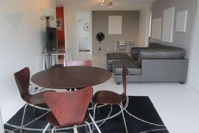 188 Butterfield Street, Herston QLD 4006
