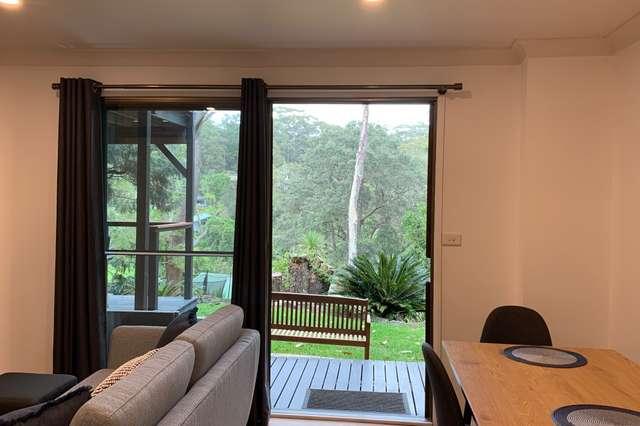 40 Cabbage Tree Avenue, Avoca Beach NSW 2251