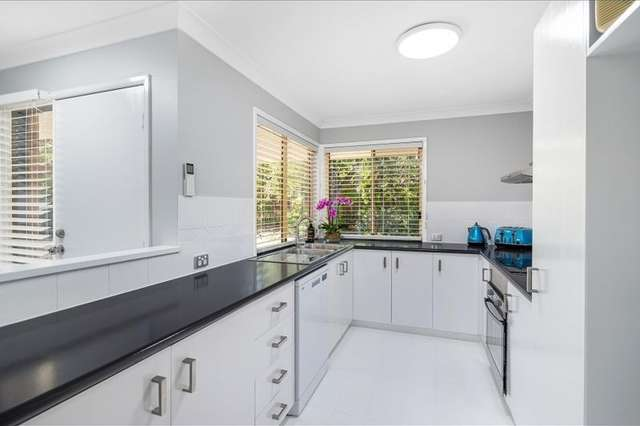 9/125 Hansford Road, Coombabah QLD 4216