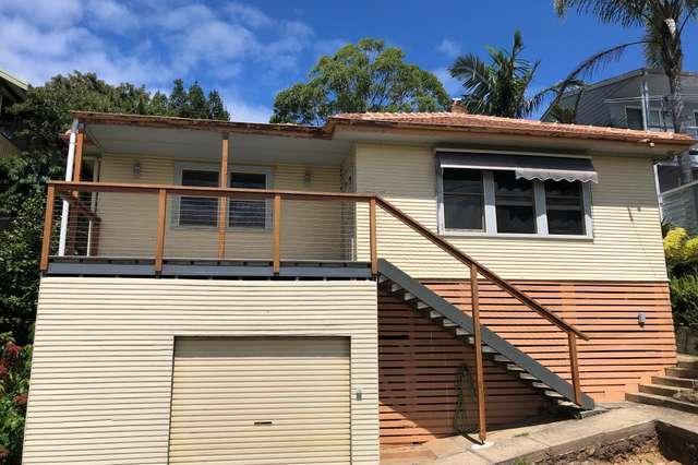 13 Taylor Street, Narooma NSW 2546