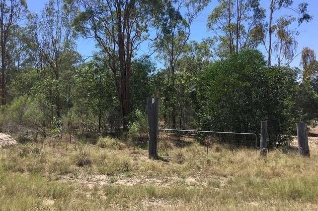 32 Tanduringie Drive, Tarong QLD 4615