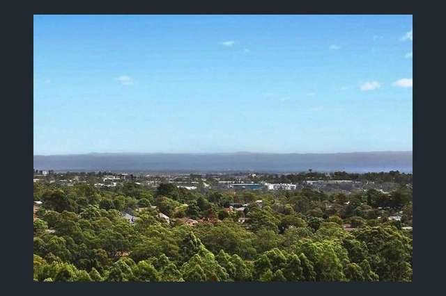 50 Womurrung Avenue, Castle Hill NSW 2154