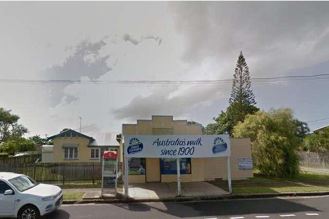 69 Holland Street, West Mackay QLD 4740