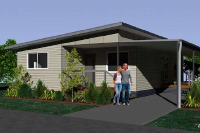2/200 Mary Street, Blackstone QLD 4304