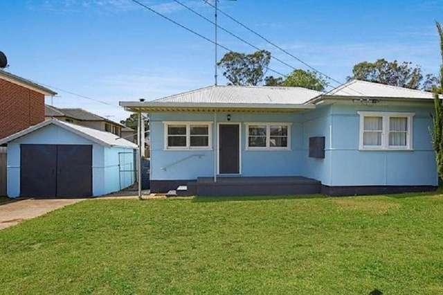 79 Newton Road, Blacktown NSW 2148