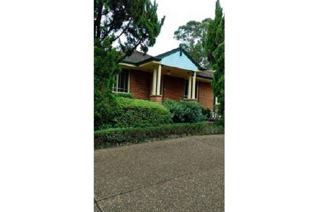 9/110 Midson Road, Epping NSW 2121