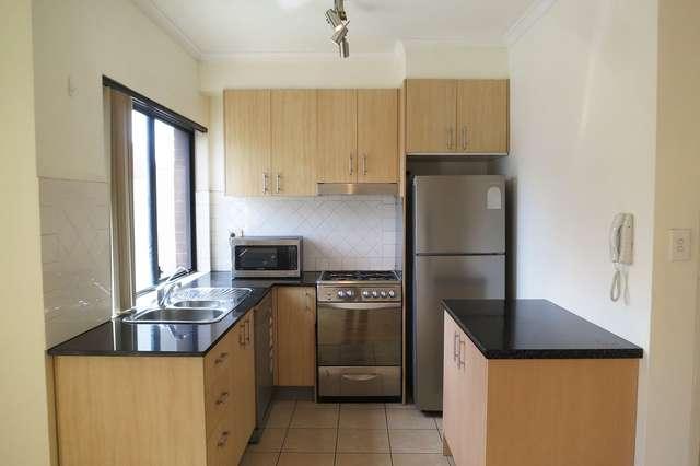 26/124-126 Parramatta Road, Camperdown NSW 2050