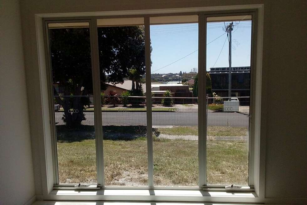 Third view of Homely house listing, 27 Aberdeen Street, Portland VIC 3305