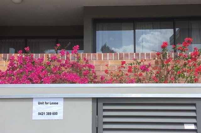 102/9 Allardyce Street, Graceville QLD 4075