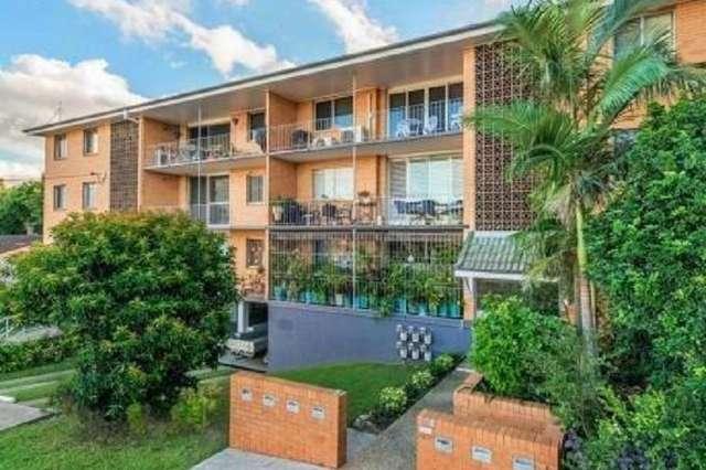28 Riverview Terrace, Hamilton QLD 4007
