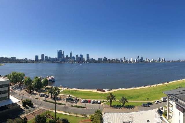44/87 The Esplanade, South Perth WA 6151