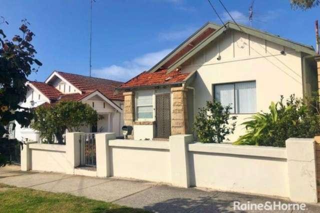 93 Gale Road, Maroubra NSW 2035