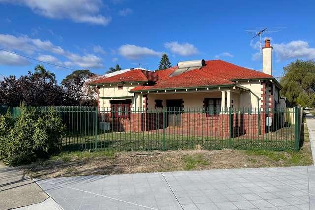 345 Mill Point Road, South Perth WA 6151