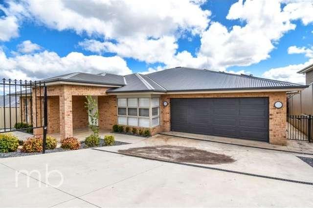87 Kearneys Drive, Orange NSW 2800