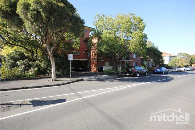 10/40 Upton Road, Windsor VIC 3181