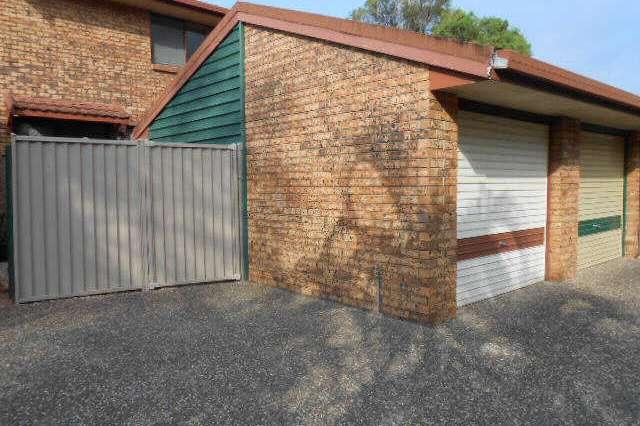 2/7 Sunbird Street, Burleigh Waters QLD 4220