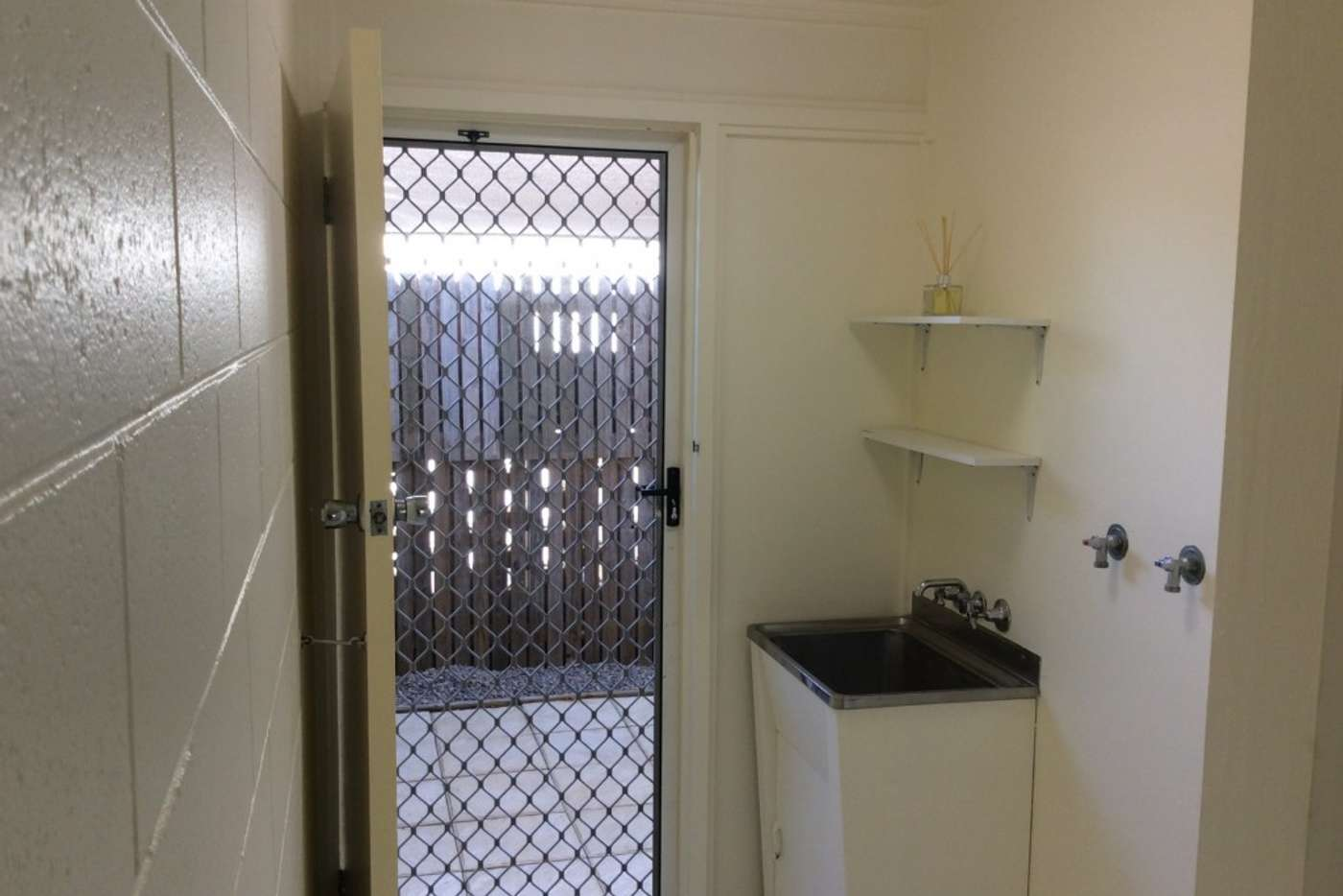Seventh view of Homely apartment listing, 2/174 Harold Street, West End QLD 4810
