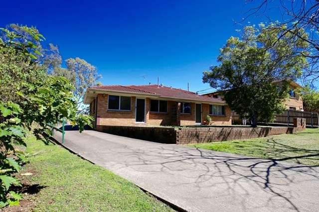 1/12 Dorothy Street, Strathpine QLD 4500