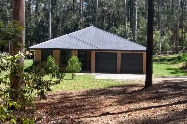 94 Tall Timber Rd, Lake Innes NSW 2446