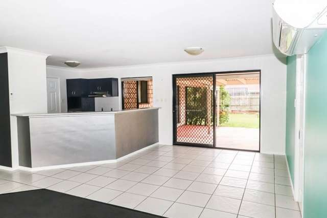 17 Westray Court, Eagleby QLD 4207