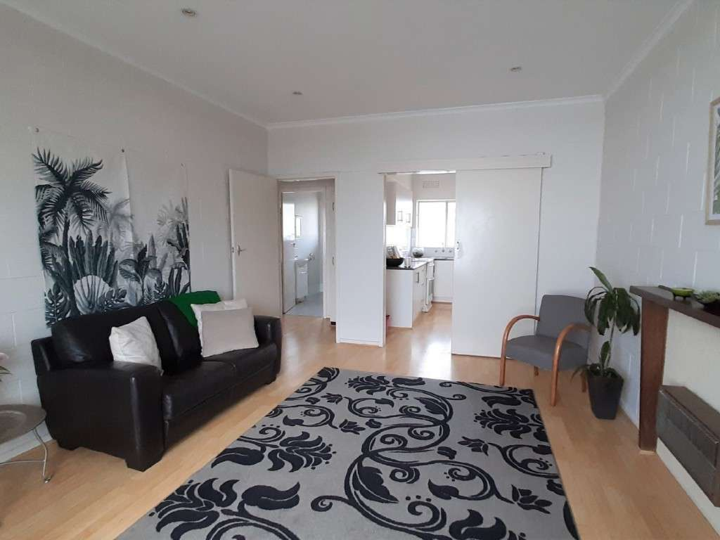 Main view of Homely unit listing, 5/17 Birkalla Tce, Plympton, SA 5038