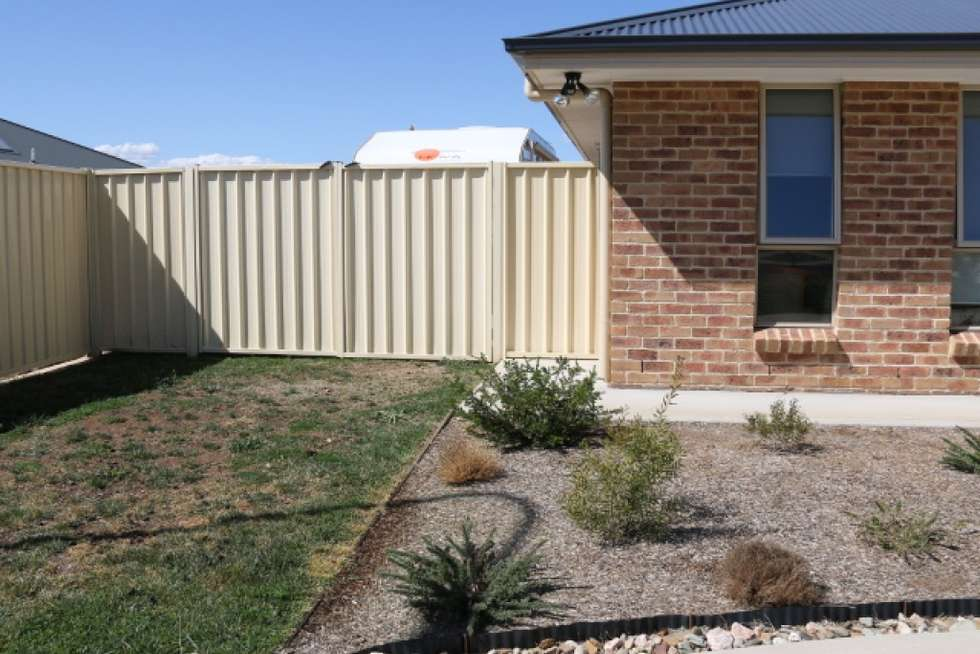Second view of Homely house listing, 4 Poole Pl, Cooma NSW 2630