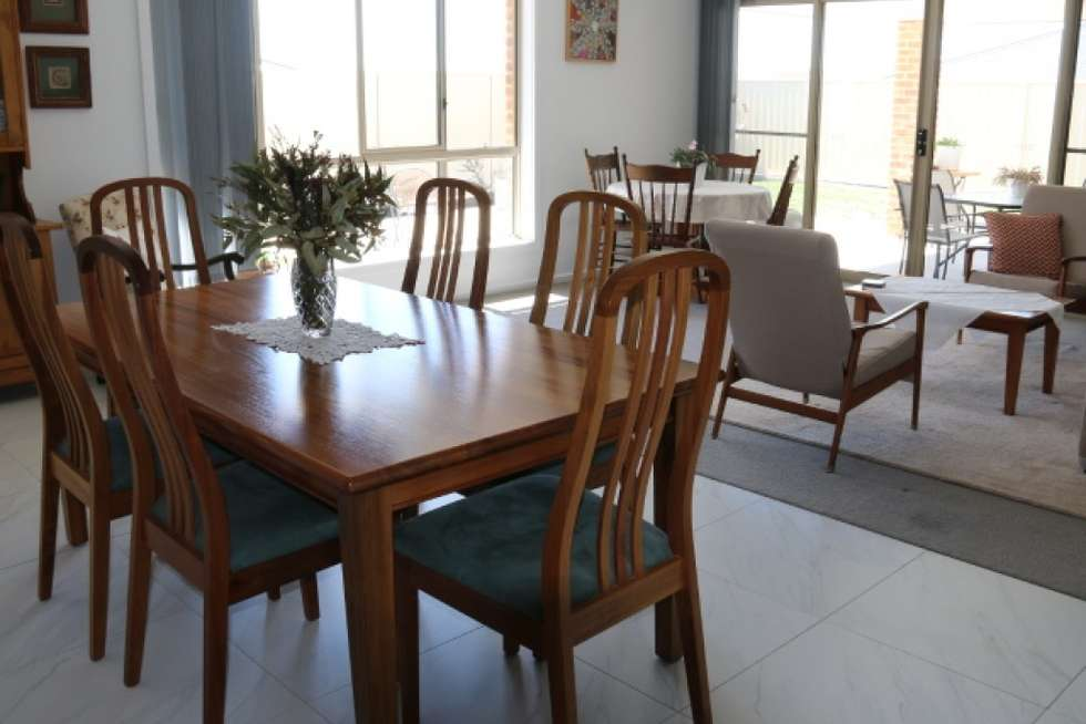 Fifth view of Homely house listing, 4 Poole Pl, Cooma NSW 2630