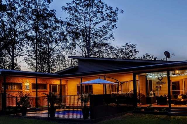64 Teague Drive, South Kempsey NSW 2440