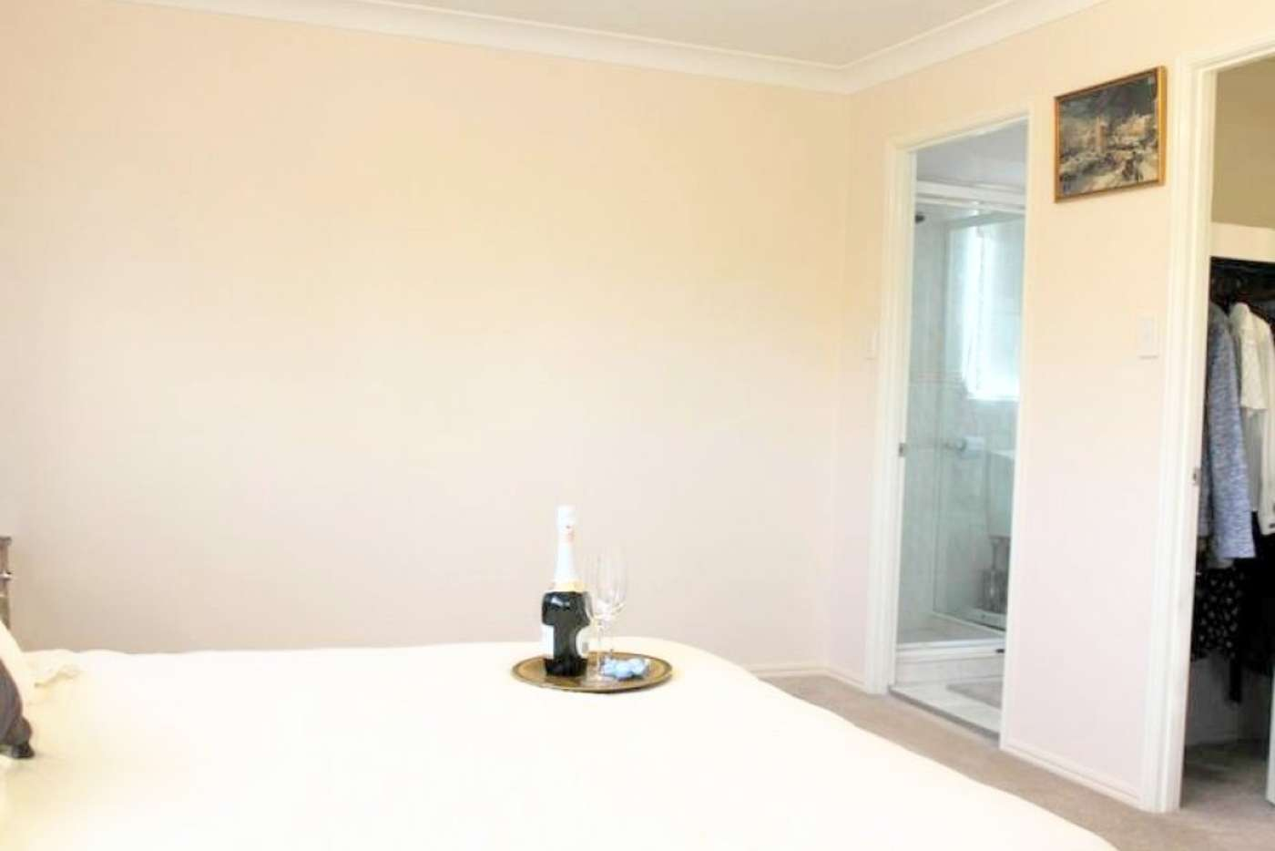 Sixth view of Homely house listing, 2 Cascade Close, Riverhills QLD 4074