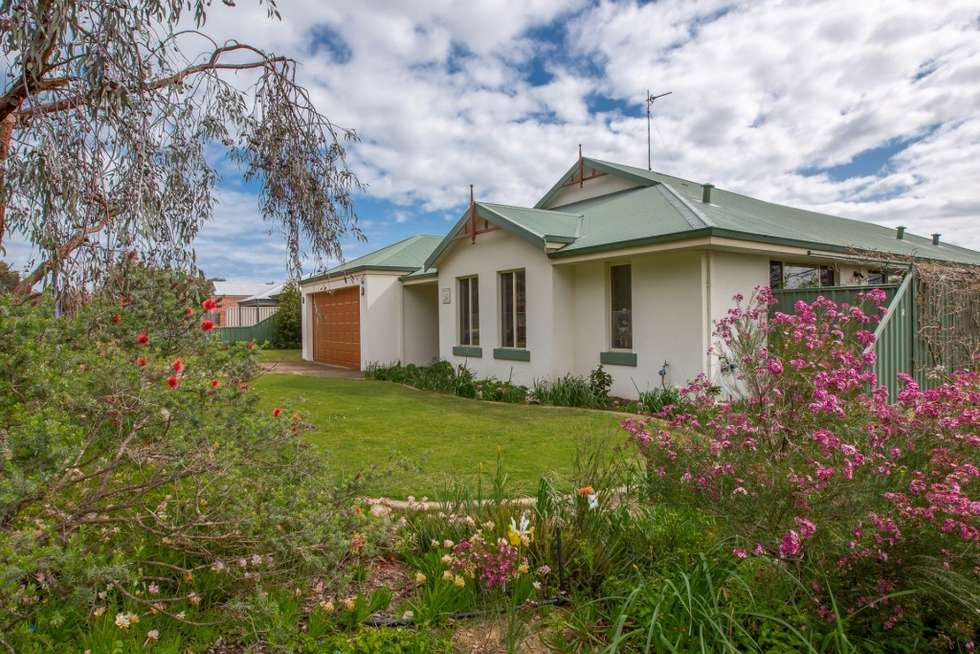 Second view of Homely house listing, 54 Griffin Lane, Usher WA 6230