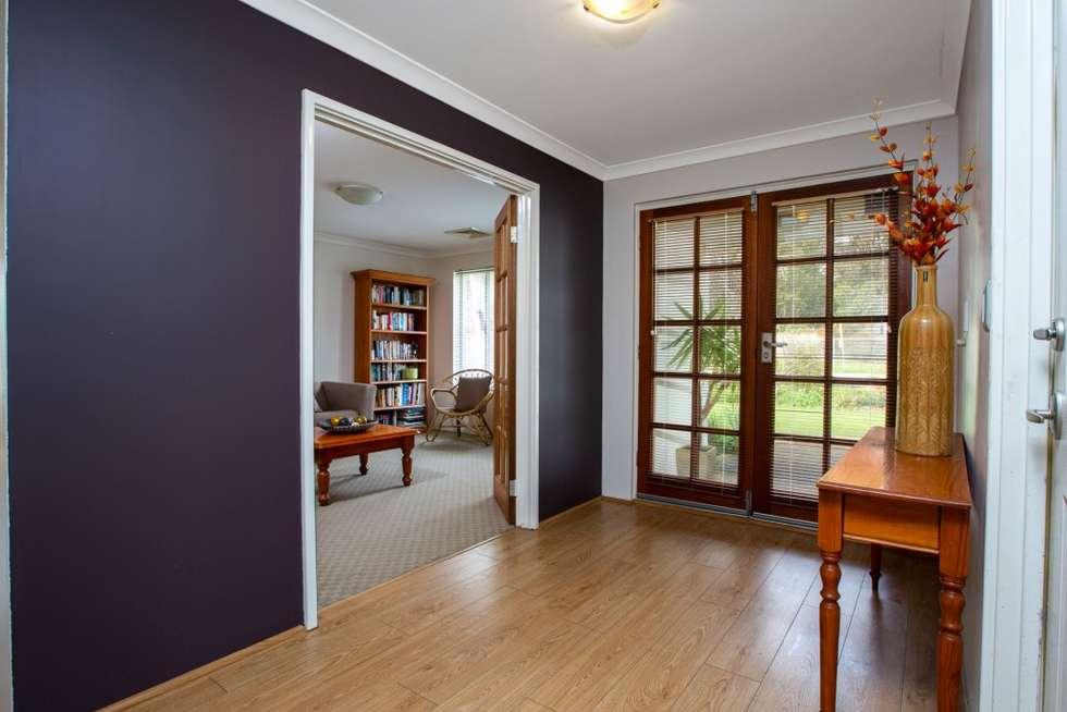 Third view of Homely house listing, 54 Griffin Lane, Usher WA 6230