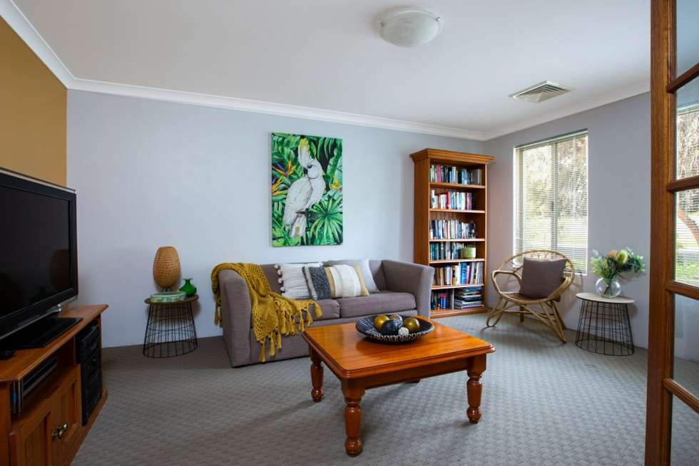 Fourth view of Homely house listing, 54 Griffin Lane, Usher WA 6230