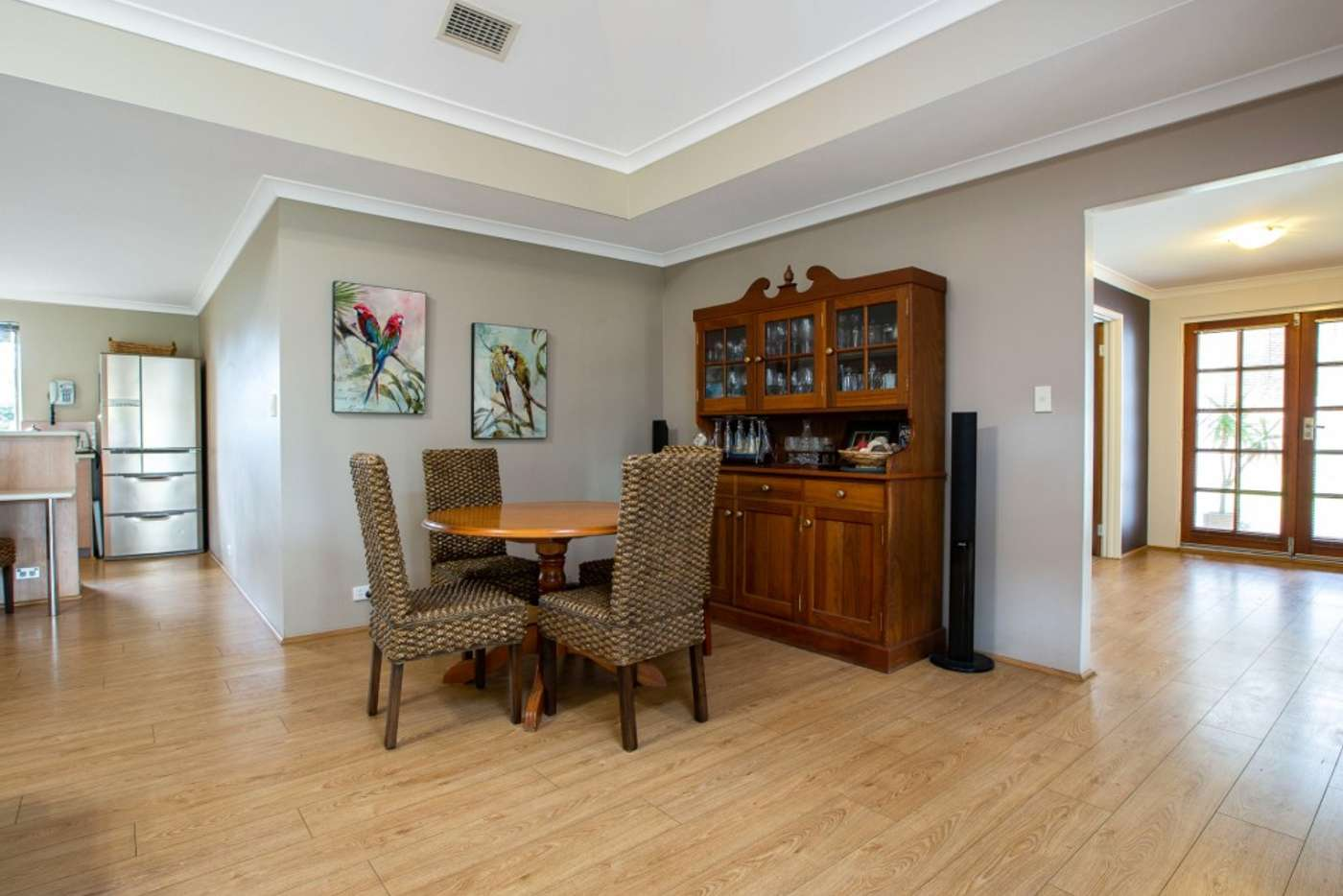 Fifth view of Homely house listing, 54 Griffin Lane, Usher WA 6230