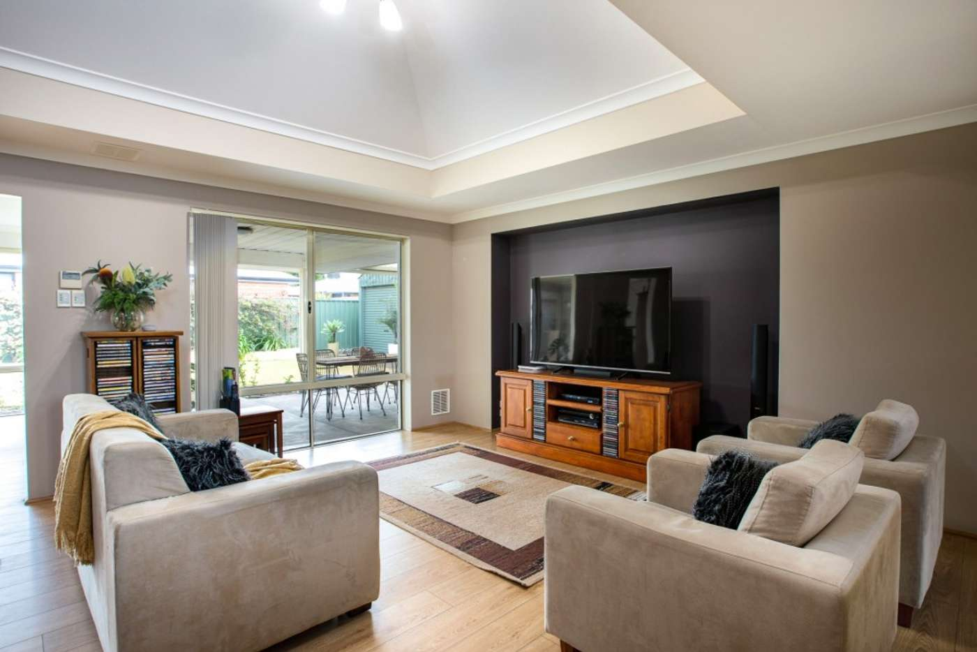 Sixth view of Homely house listing, 54 Griffin Lane, Usher WA 6230