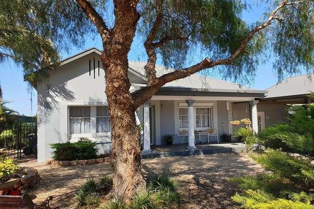 29 Kittel Street, Whyalla SA 5600