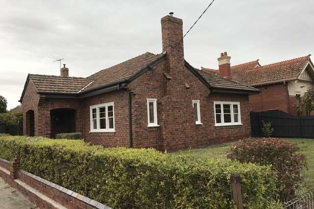 72 St Georges Road, Elsternwick VIC 3185