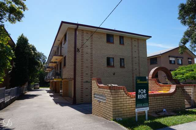 1/23 Salt Street, Windsor QLD 4030