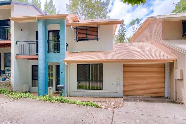 84 Lockrose Street, Mitchelton QLD 4053