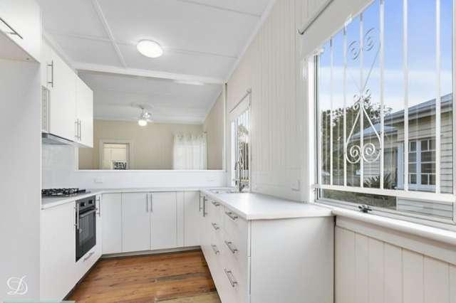 66 Ardentallen Road, Enoggera QLD 4051