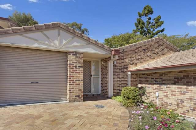5/126 Frasers Road, Mitchelton QLD 4053