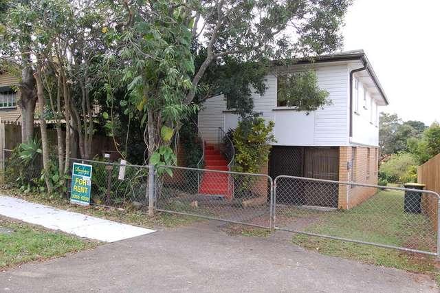 25A Keylar Street, Mitchelton QLD 4053
