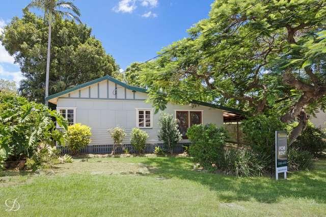 101 Taylors Road, Gaythorne QLD 4051