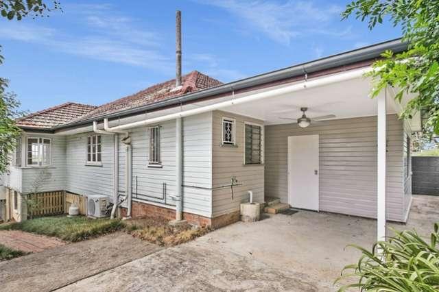 30 Kooya Road, Mitchelton QLD 4053